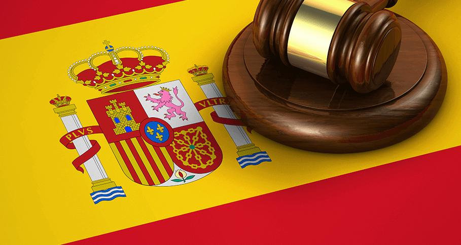 Consejos jurídicos, fiscales y administrativos