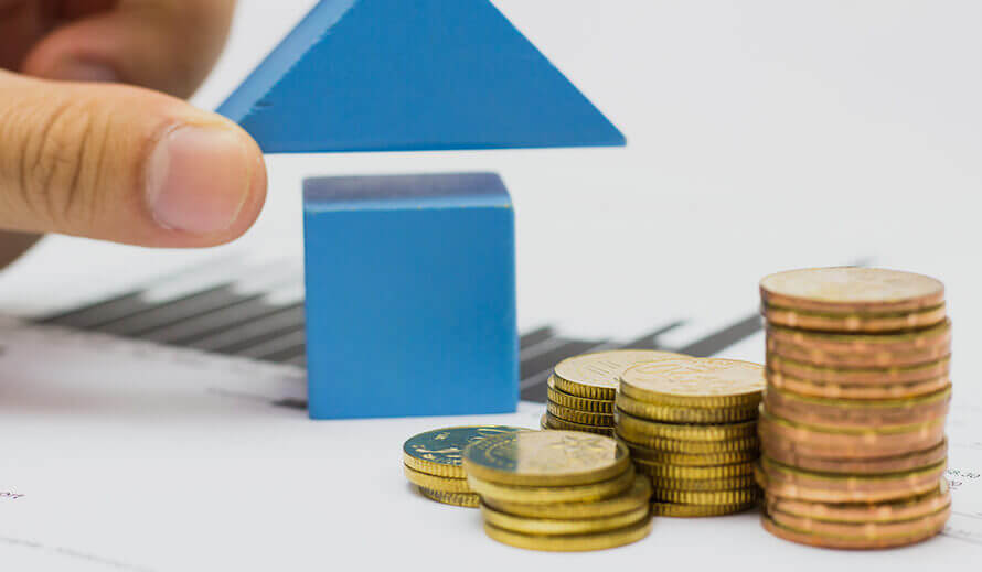 Immobilier de rendement